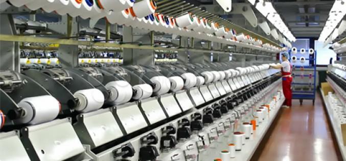 Denuncian las condiciones laborales en la industria textil de Centroamérica