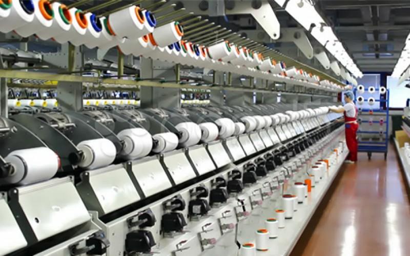 10 claves para llevar la economía circular a la industria textil