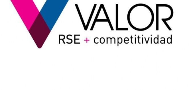 """Realizada la tercera edición de la jornada internacional """"RSE: Tendencias e integración de la cadena de valor"""""""