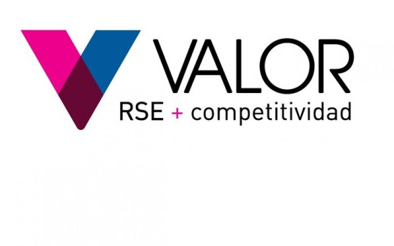 """""""Hacia cadenas de valor más sostenibles"""" Desafíos y oportunidades de alinear la gestión empresarial a los Objetivos de Desarrollo Sostenible"""