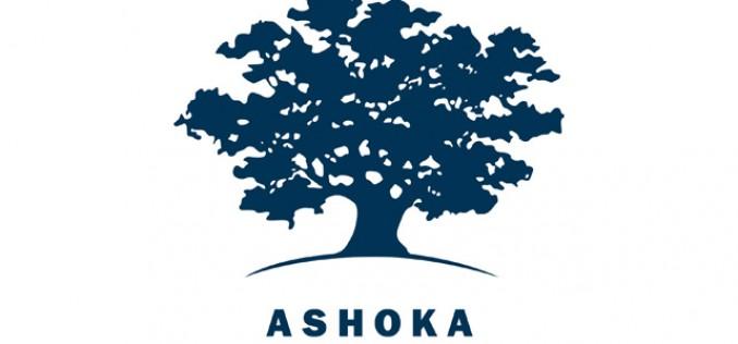 Ashoka trae a España las escuelas para el cambio sostenible