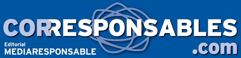 CORRESPONSABLES logo 2010 alta