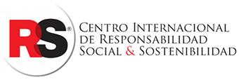 Centro RS y Sostenibilidad