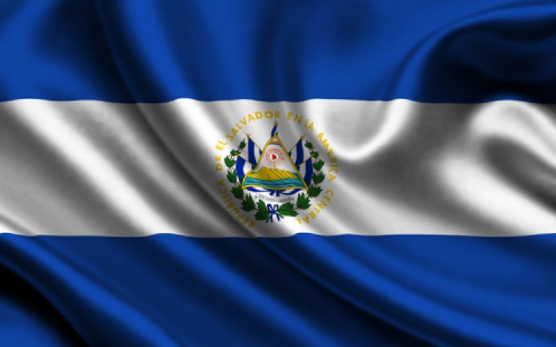 La RSE cada vez más fuerte en El Salvador
