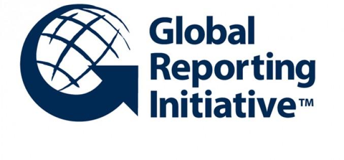 GRI lanza los nuevos estándares que sustituyen a la guía de reporting G4
