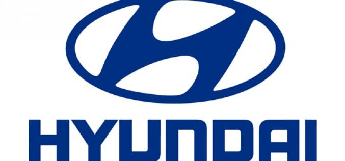 Hyundai crea un comité de gobierno corporativo por pedido de sus accionistas