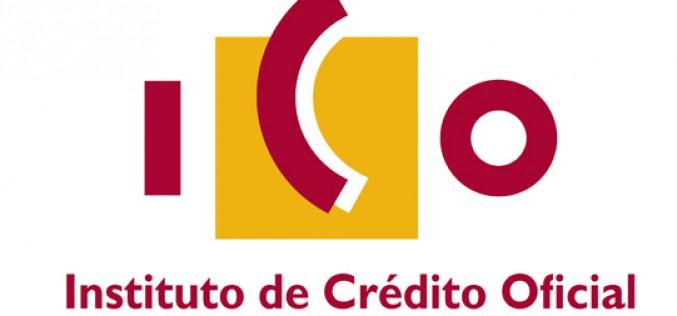 La banca pública española presenta su Política de Responsabilidad Social