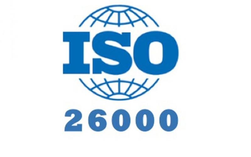 La norma ISO 26000 sigue conquistando a las empresas de Panamá