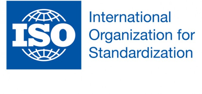 ISO 37001 en Sistemas de Gestión Antisoborno, una herramienta más en el combate contra la corrupción