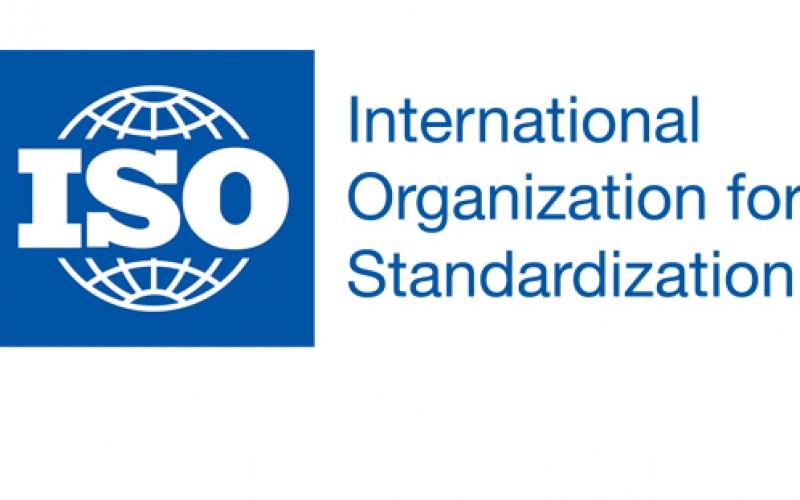 España, en el top ten mundial de certificaciones ISO