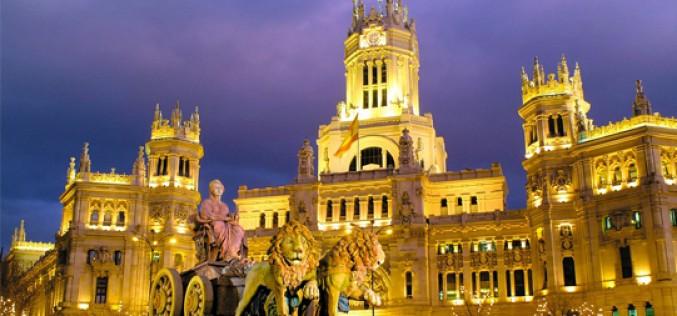 Seúl se interesa por el sistema de compras públicas sustentables de Madrid
