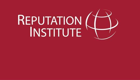 Reputation Institute: 'La reputación de España mantiene su tendencia al alza'