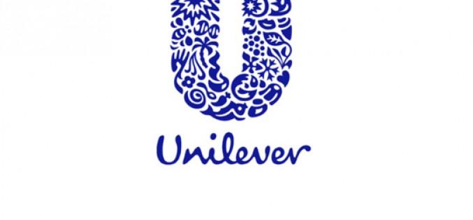Unilever publica su primer informe sobre Derechos Humanos