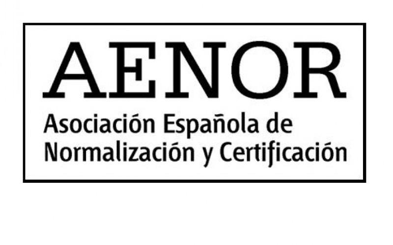 Cepsa obtiene el certificado de AENOR de Sistemas de Gestión Antisoborno