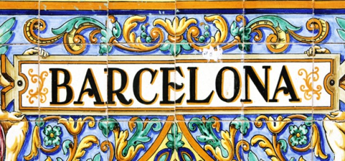 Barcelona inicia un proyecto de cinco años para alcanzar un crecimiento urbano sostenible