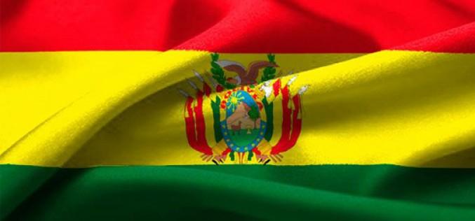 Bolivia destaca en inclusión financiera