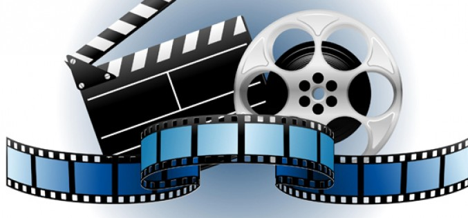 RSC de película