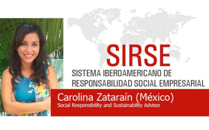 Las 3 tendencias para hablar de una Responsabilidad Social renovada en México