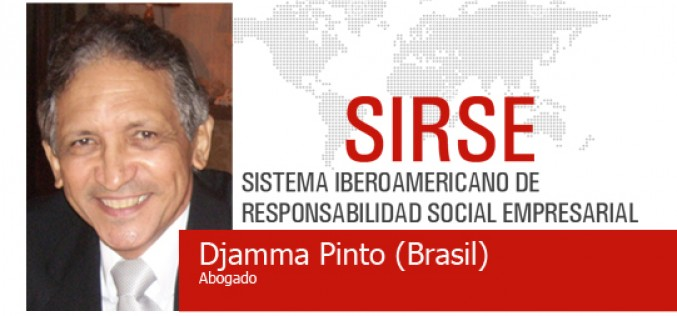 Responsabilidad Social Empresarial en Brasil