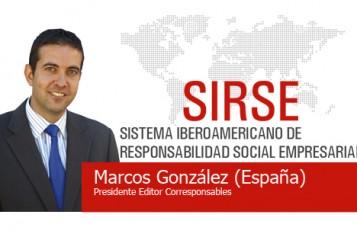 10 años difundiendo y promoviendo la RSE desde Corresponsables