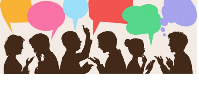 Siete lecciones para alcanzar un Diálogo Empresarial en temas de sustentabilidad