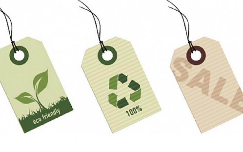 El 89% de los españoles, a favor de informar sobre el uso de recursos escasos en el etiquetado