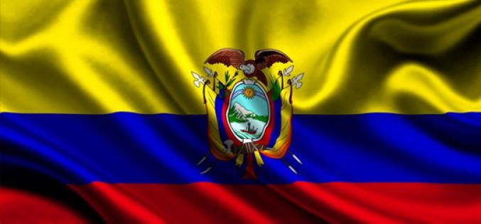 Empresas ecuatorianas reflexionan sobre el rol de las mujeres