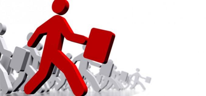 Frigo creará este año 500 empleos para jóvenes en riesgo de exclusión social