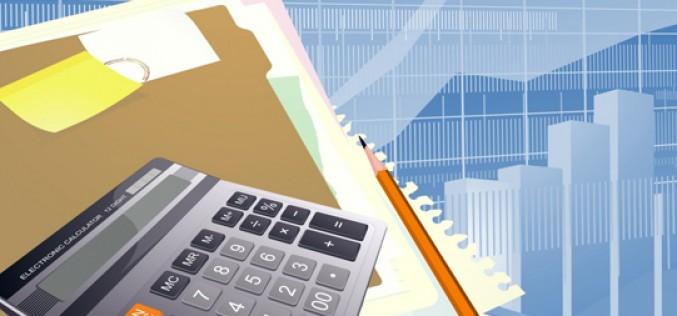 Asunción de criterios sociales y medioambientales en el sector financiero