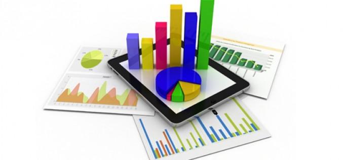 5 preguntas para mejorar tu reporte de RSE