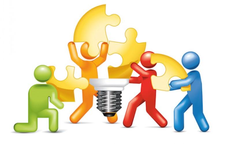 innovación responsable y responsabilidad social sirse