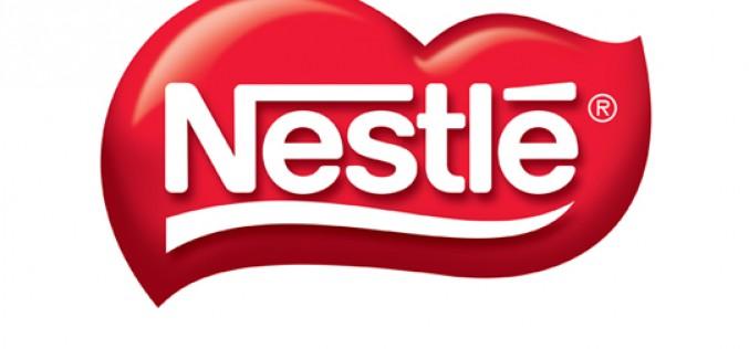 """Nestlé España publica su """"Informe de Creación de Valor Compartido"""""""
