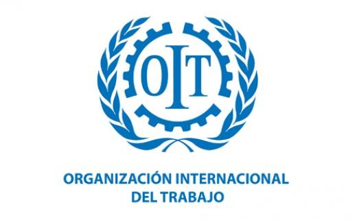 La OIT propone incorporar la igualdad de género en la negociación colectiva