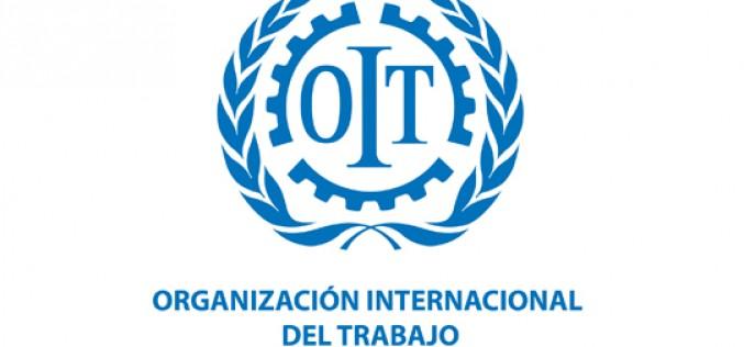 Exigen a OIT un tratado vinculante de derechos humanos en la empresa