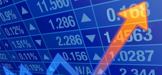 BBVA publica su marco de emisión de bonos sostenibles vinculado a los ODS