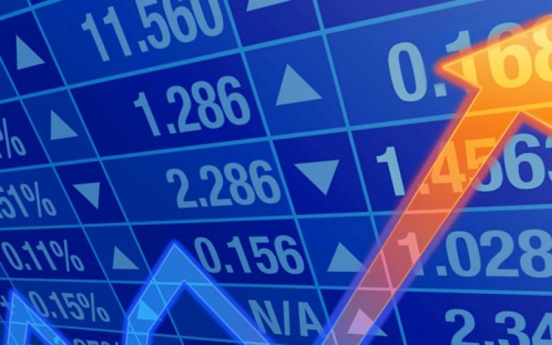 Cuatro empresas del IBEX 35 en el Top 10 en reporte de sostenibilidad