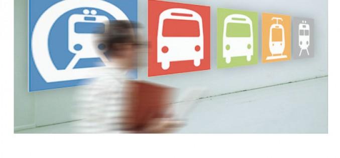 "Ocho ciudades de América Latina tendrán flotas de transporte ""limpio"" en 2020"