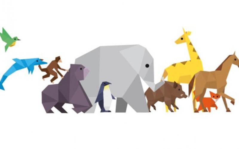 El primer zoológico en aplicar programa ético está en México
