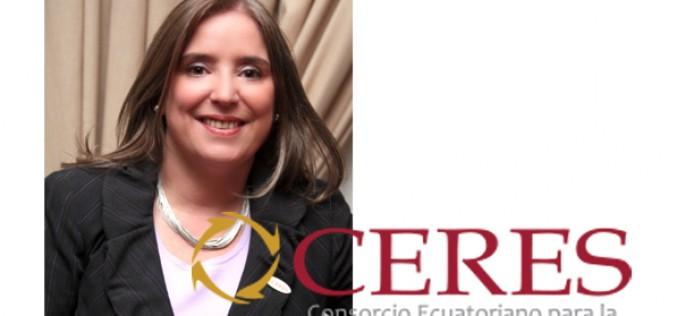 Evangelina Gómez-Durañona participará como ponente en la Cumbre Empresarial Unión Europea / CELAC en Bruselas