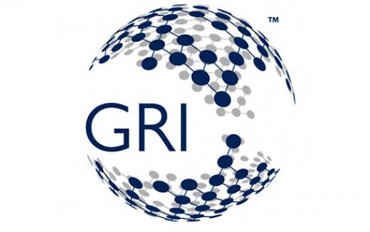 GRI abre a consulta pública la Norma sobre Impuestos y Pagos a Gobiernos