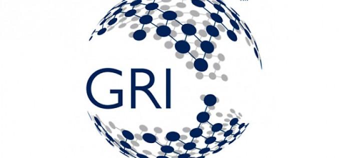 GRI presenta nuevos servicios en revisión de Reportes de Sustentabilidad