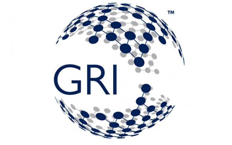 Cómo reportar según GRI y Pacto Mundial