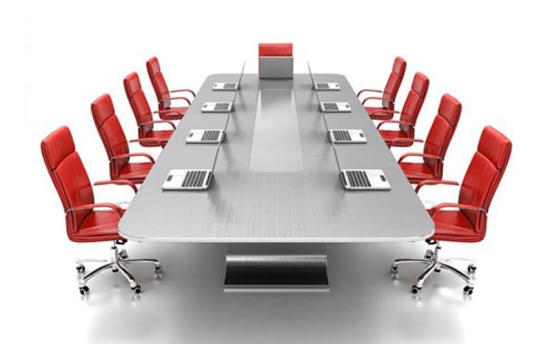 Buen Gobierno en el Ibex: progresa adecuadamente en contratación, necesita mejorar en igualdad