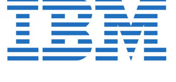 IBM ofrece asesorías gratuitas para el desarrollo social
