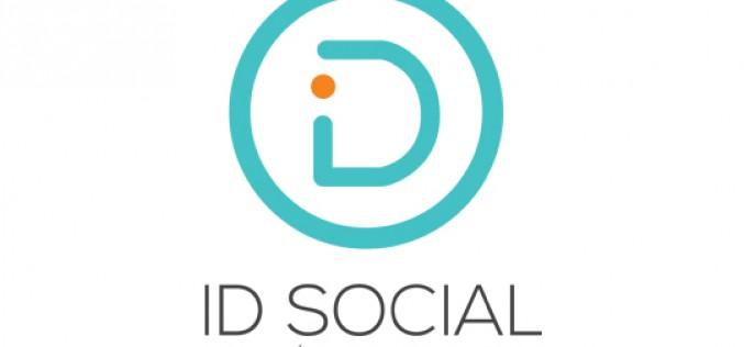 ID Social