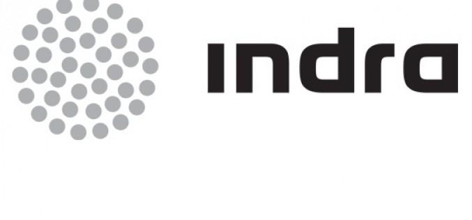 Indra y Fundación Universia apoyan a proyectos de investigación en tecnologías accesibles