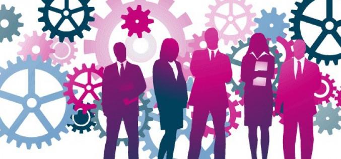 La gestión y diversidad de RRHH, clave para la sostenibilidad empresarial y social en Argentina