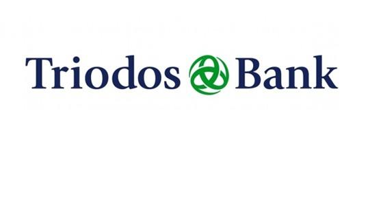 Triodos Bank crea una Cátedra en Finanzas Sostenibles