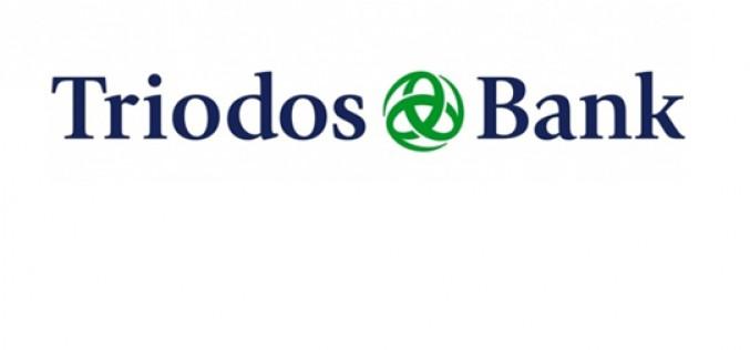 Triodos Bank incrementa su impacto social y crece un 6,5% en España