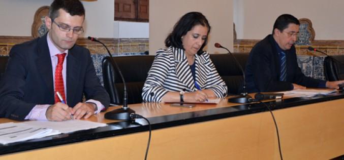 La UCLM imparte un curso sobre Responsabilidad Social Empresarial dirigido a directores de centros de la FEAPS